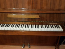 Pianina Ukraina