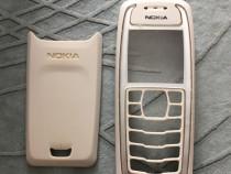 Carcasă originală Nokia 3100