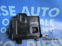 Suport baterie Hyundai Accent