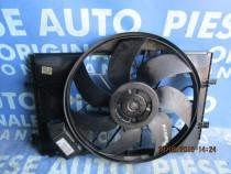 Ventilator racire motor Mercedes C220 CL 203 ,A2035000293KZ