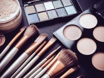Produse make-up profesional
