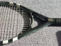 Racheta tenis de camp VS Nanotube Babolat 4:4 1/2