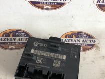Calculator Usa dreapta spate Audi A4 B8 cod 8K0959794A