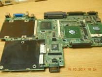 Placa de Baza - Dell C540-C640