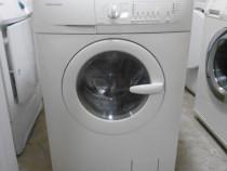 Masina de spalat Electrolux EWT 1420