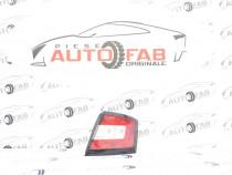 Stop dreapta Skoda Fabia 3 hatchback An 2014-2018