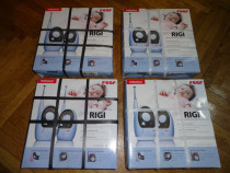 -45 % reducere, baby monitor reer-profesional-rigi 1000. noi