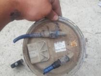 Pompă benzină opel vectra B