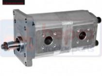 Pompa hidraulica  trclaas / renault 6005030956 , 7700010556