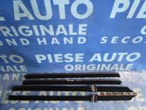 Cheder geam BMW F10 2013