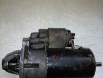 Electromotor Ford