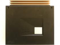 Procesor server Intel Pentium III Xeon 700 MHz, 2M Cache