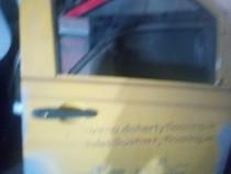 Usa dreapta fata Mercedes Vito w639