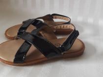 Sandale mar 29,interior 18.5 cm