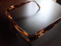 Ochelari damă vedere Chanel