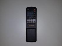 Telecomanda Marantz RC4300CC pt. CD Player Marantz