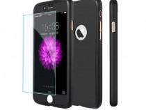 Husa 360 Iphone (folie de sticla gratuit)