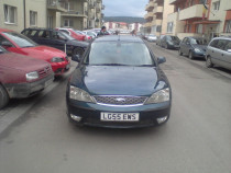 Piese Ford mondeo 2005
