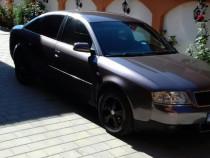 Audi a6 c5 1.9 2002
