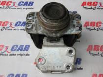 Tampon motor dreapta Peugeot 307 1.6 HDI cod: 9636270080B