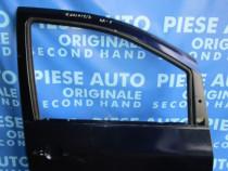 Portiere fata Ford Galaxy
