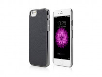 Husa Telefon Plastic Apple iPhone 6 iPhone 6s Clip-on Dual P