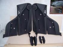 Fete de usi textil bmw e46 coupe ci