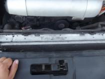 Radiator Audi Q7 motor 3.0 radiatoare apa clima intercooler