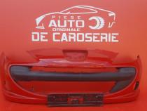 Bara fata Peugeot 206 An 2010-2013