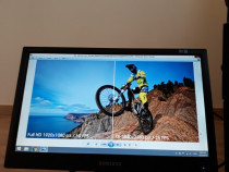 Monitor Samsung Syncmaster 943 wide 19 inch