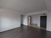 Apartament 2 camere Banat , Decomandat / fond nou