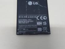 Baterie LG BL-44JH c435