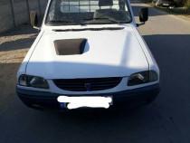 Dacia Pick up 1.9 diesel