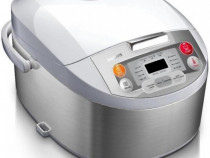 Multicooker automat, nou -35 % reducere, philips hd3037/70