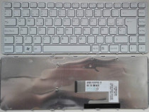 Tastatura laptop SONY VGN-NW NW130J NW21EF NW25GF NW320F NW5