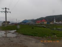 Cladire destinatie birou/centru de productie teren 3000 mp