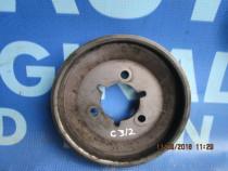 Fulie motor Citroen C3 1.4i ;9621543580