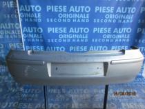 Bara spate VW Polo (lovita stanga sus) ; 3-hatchback