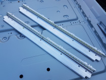 3660L-0373A, 32 V6 Edge FHD REV 1.0 R-Type, LED Backlight St