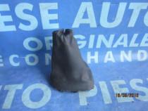 Manson schimbator Renault Kangoo; 7700841260