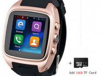 Smartwatch  XO1.generatie noua,performant