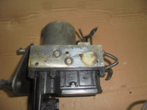 Pompa abs mercedes sprinter 2.2 cdi an de fabricatie 2004