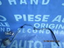 Conducta ambreiaj Fiat Bravo 1.9d; 55189050