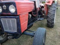 Tractor u 445 si utilaje