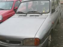 Dacia break 1310 CL