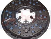 Placa presiune tractor Fendt E285100103050 , F285100100005