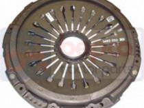 Placa presiune tractor Fendt E382100100010 , E384100100020