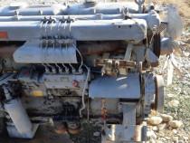 Dezmembrez motor sw680 stalowa vola l34 nou