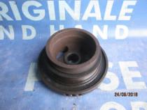 Fulie motor BMW E46 323ci; 11231438995