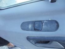 Macara geam Mercedes Sprinter 2006-2010 macara geam dreapta